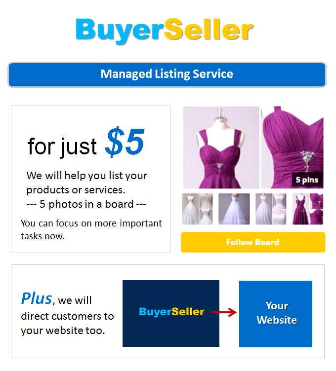 BuyerSeller.xyz_Managed_Listing