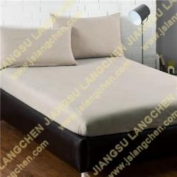 Bedding Sets Cotton
