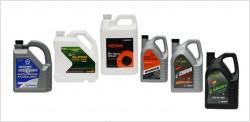 High-quality Antifreeze