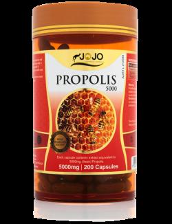 Propolis 5000mg