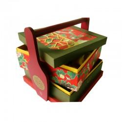 Gift Box printing