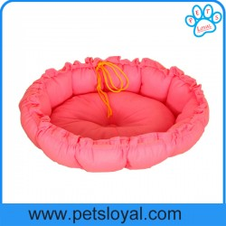 wholesale dog beds manufacturers mercerized cotton washable dog bed