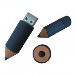 Pen Shape USB Flash Drives