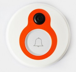 WiFi Doorbell
