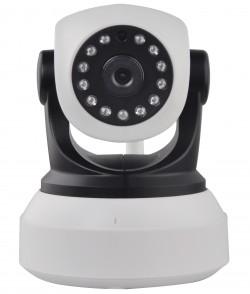 KIC-7 WiFi IP Camera