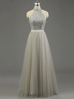Long Prom Dresses, Formal Prom Dresses Canada   HandpickLooks