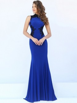 party dresses and going out dresses at HandpickLooks online