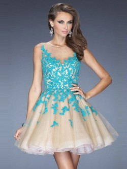 Prom Dresses Canada 2016, New Prom Dress On sale   HandpickLooks