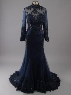 UK Evening Dresses, Formal Gowns Online at LandyBridal