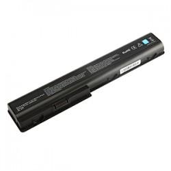 Batterie HP Pavilion dv7-1070ef, Batterie pour HP Pavilion dv7-1070ef