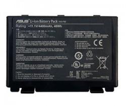 Batterie pour ASUS a32-f82, batterie ordinateur portable ASUS a32-f82