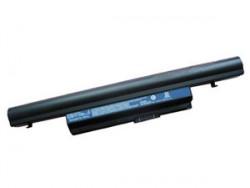 Batterie ACER Aspire 5820TG, Batterie pour ACER Aspire 5820TG