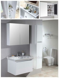 bathroom cabinet JS-9007-JS-9007