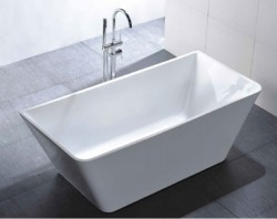 Modern freestanding bathtub JS-6819-JS-6819