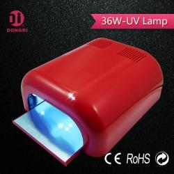 Nail UV Light