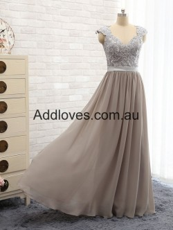 Bridesmaid Dresses Online Australia