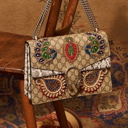 Designer Accessories | Harrods.com