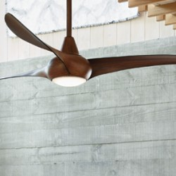 Fans | Ceiling Fan | Wall Fan | Wall Mounted Fan | Portable Fans | Beacon Lighting