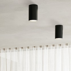 Lighting | Indoor Lighting | Home Lighting | Wall Lights | Outdoor Lighting | Beacon Lighting