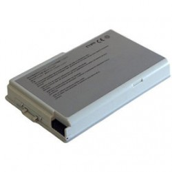 BATTERIE POUR ORDINATEUR PORTABLE BENQ JOYBOOK 8000 ,BATTERIE POUR BENQ JOYBOOK 8000