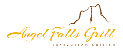 Angel Falls Grill | Venezuelan Restaurant & Bar