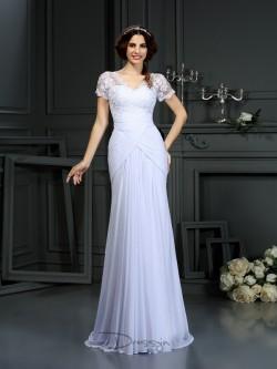 https://www.dressyin.com/wedding-dresses