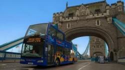 Visit London – Your Official London City Guide
