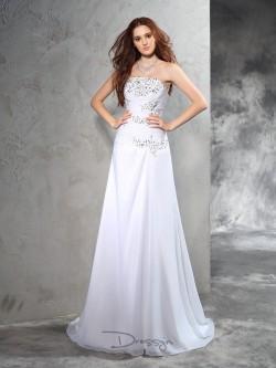Brautkleider Günstig Online Kaufen Deutschland, Hochzeitskleider Spitze Vintage