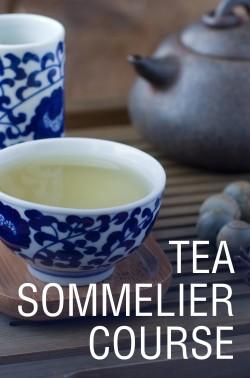 Course Selection – Australian Tea Masters