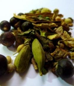 Tea & Tisane Blends Archives – Australian Tea Masters