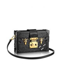 Handbags Collection for Women | LOUIS VUITTON