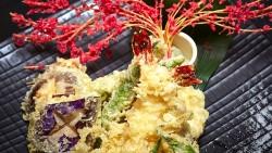 Kyoto Joe – Sumptuous Japanese cuisine