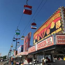 Ohio Events & Festivals | Ohio. Find It Here.