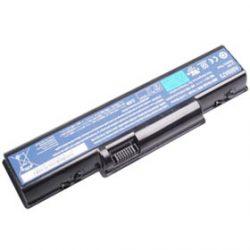 Kompatibler Ersatz für ACER Aspire 5732 Laptop Akku