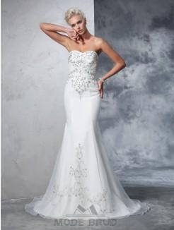 Brudklänningar Göteborg, Billiga Bröllopsklänningar Online – BrudMode