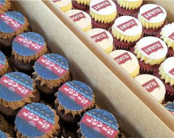 Catering | Cupcake Central | Freshly Baked Cupcakes in Melbourne – Order Online for Delivery