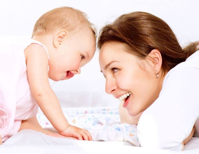 Narayani IVF center is the best IVF center, Test Tube Baby Center and Infertility Center in Udai ...