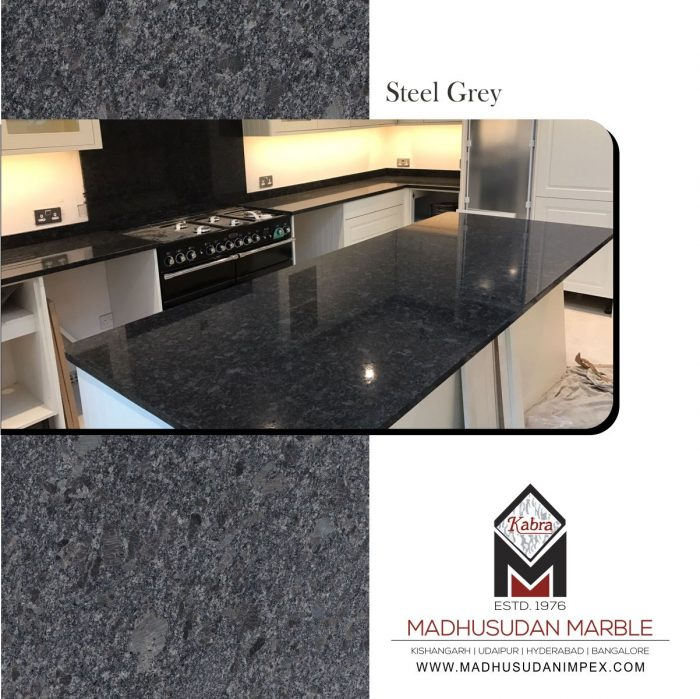 CNC Design Work on Marbles  Madhusudan Marble is a leading Importer, Exporter and Manufacturer o ...