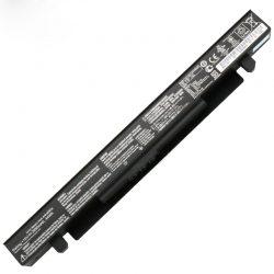 http://www.batterieasus.com/asus-x550c.html   Batterie Portable Asus X550C