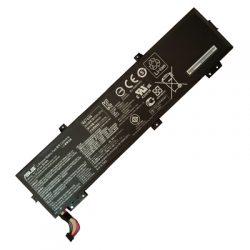 http://www.batterieasus.com/asus-c32n1516.html   Batterie pour PC Portable Asus C32N1516