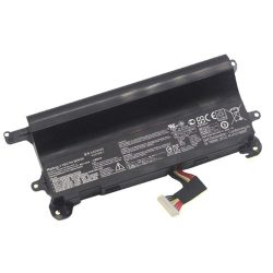 http://www.batterieasus.com/asus-g752vy.html   Batterie pour PC Portable Asus G752VY