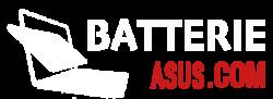 http://www.batterieasus.com/   Remplacement Batterie d'ordinateur Portable Asus
