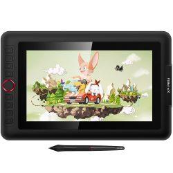 XP-Pen Artist 12 Pro Tablette graphique avec écran laminé Pas Cher  https://www.xp-pen.fr/produc ...