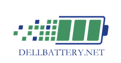 https://www.dellbattery.net Buy Premium Dell Laptop batteries for Less,Dellbattery.net can find  ...