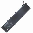 https://www.dellbattery.net//products/new-genuine-dell-xps-15-9560-original-battery-97wh    Our  ...