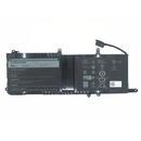 https://www.dellbattery.net/products/68wh-15-2v-original-dell-alienware-17-r4-battery  We believ ...